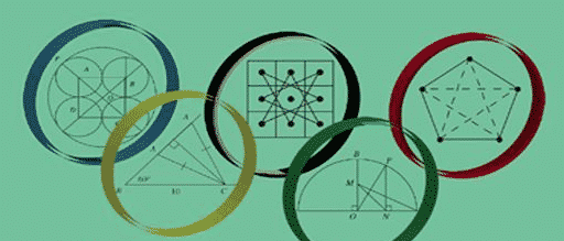 Fractions - E-Learning Platform for Maths Olympiad